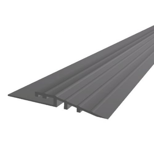 Tile Ramps (Graphite Grey)
